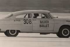 1400x721_slider_silver_bullet